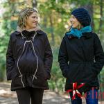 abrigo-embarazada-porteo-wombatco-kelia-post-