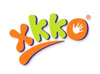 Kelia Natural. Crianza, Portabebés, Pañales de Tela, Productos Eco