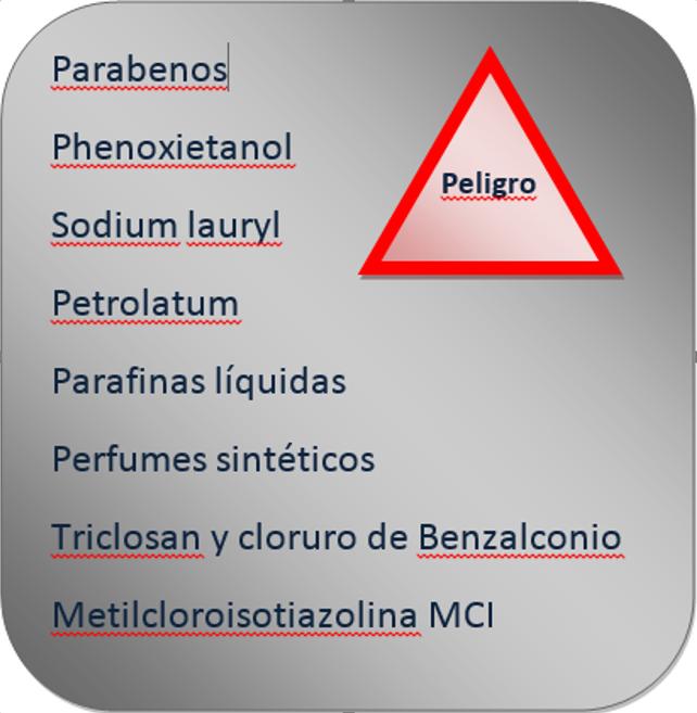 elementos-toxicos-kelia