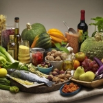 dieta_mediterránea_kelia
